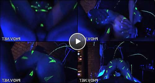 sun porno tube video