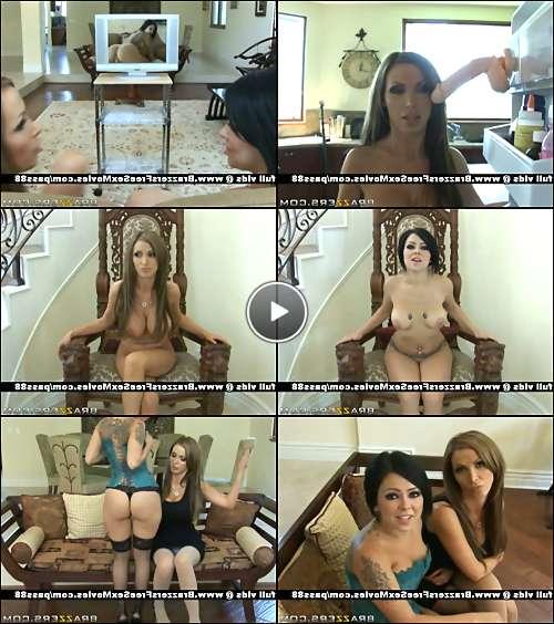 free 3gp porn downloads video