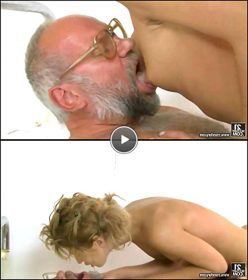 free hardcore fucking videos video