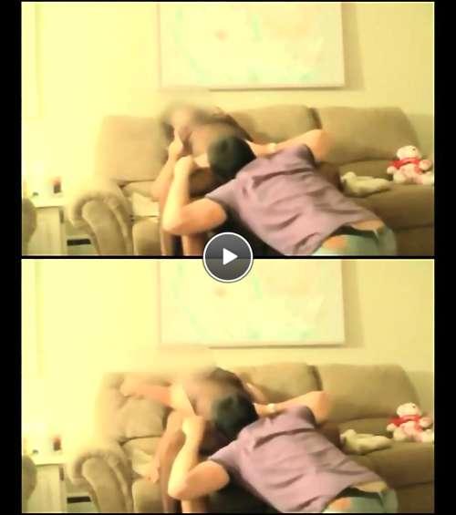 home made sex porn video