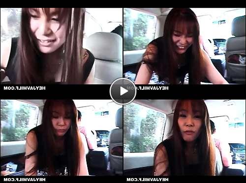 japanese milf video