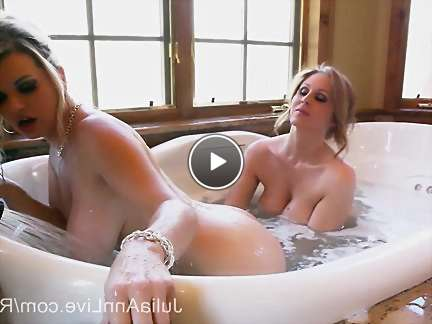 milfs free video video